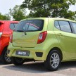 Perodua_Axia_Standard_vs_Advance_ 013