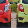 Perodua_Axia_Standard_vs_Advance_ 015