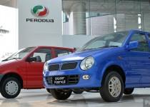 Perodua_Kancil_ 001