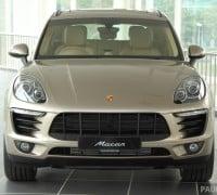 Porsche_Macan_Malaysia_ 001