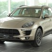 Porsche_Macan_Malaysia_ 003