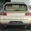 Porsche_Macan_Malaysia_ 007
