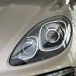 Porsche_Macan_Malaysia_ 010