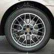 Porsche_Macan_Malaysia_ 014