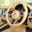 Porsche_Macan_Malaysia_ 028