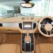 Porsche_Macan_Malaysia_ 029