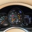 Porsche_Macan_Malaysia_ 032