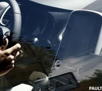 Renault-Espace-008-interior-spyhot