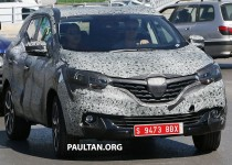 Renault-Koleos-001