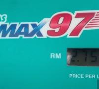 Ron_97_Malaysian_Fuel_Price_ 001