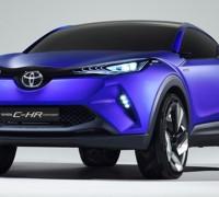Toyota-C-HR-concept_1