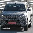 Toyota-Hilux-Spyshots-0008