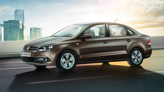 VW-Vento-facelift-side-press-image-1024x819
