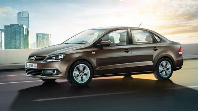 VW-Vento-facelift-side-press-image-1024x819