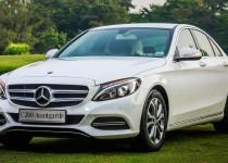 W205_Mercedes-Benz_C_200_Avantgarde_Malaysia_001