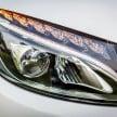 W205_Mercedes-Benz_C_200_Avantgarde_Malaysia_002