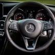 W205_Mercedes-Benz_C_200_Avantgarde_Malaysia_009