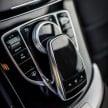 W205_Mercedes-Benz_C_200_Avantgarde_Malaysia_042