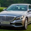W205_Mercedes-Benz_C_250_Exclusive_Malaysia_001