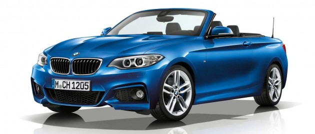 bmw-2-series-convertible-m-sport-a