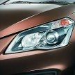 ciaz-headlamp-gallery