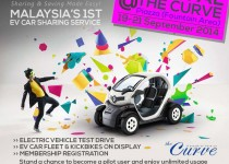 comos-electric-carnival-the-curve