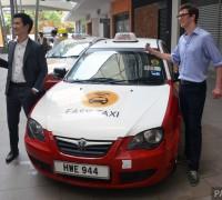 easy-taxi-super-easy-taxi 261