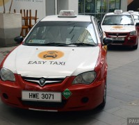 easy-taxi-super-easy-taxi 268