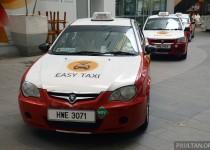 easy-taxi-super-easy-taxi 268