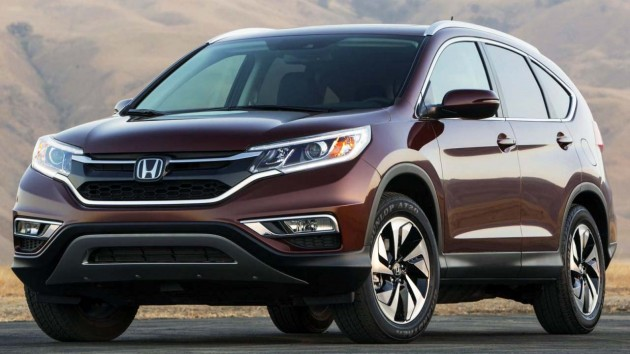 honda-cr-v-facelift-first-photo