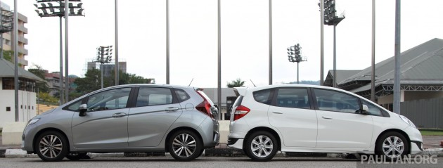 honda-jazz-new-old 258