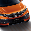 honda-xr-v-china-0004
