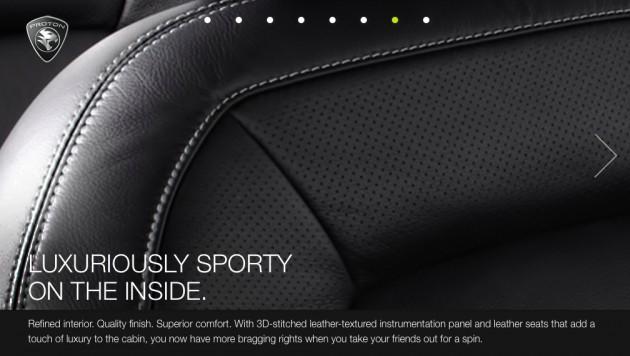 iriz-leather