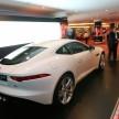 jaguar-f-type-coupe-preview-3