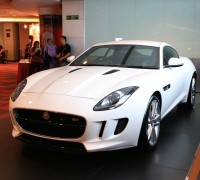jaguar-f-type-coupe-preview-5