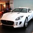 jaguar-f-type-coupe-preview-5
