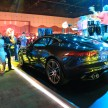 jaguar-f-type-coupe-preview-6