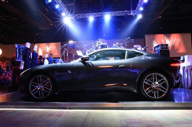 jaguar-f-type-coupe-preview