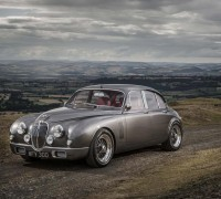 jaguar-mark-2-restyled 3