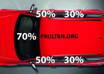 jpj-new-tint-rules-infographic