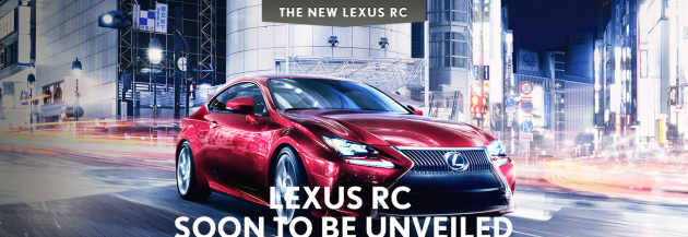 lexus-rc-350-luxury-malaysia