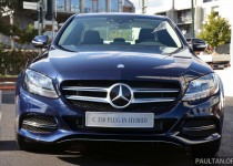 mercedes-benz-c-350-plug-in-hybrid 261
