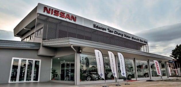nissan-3s-centre-tawau-a
