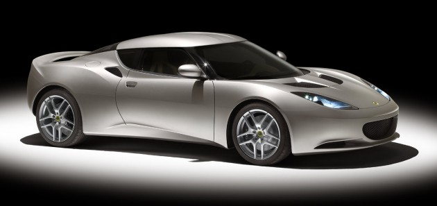 nw99lotus-evora_mp32_pic_57050