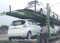renault-zoe-spotted-b