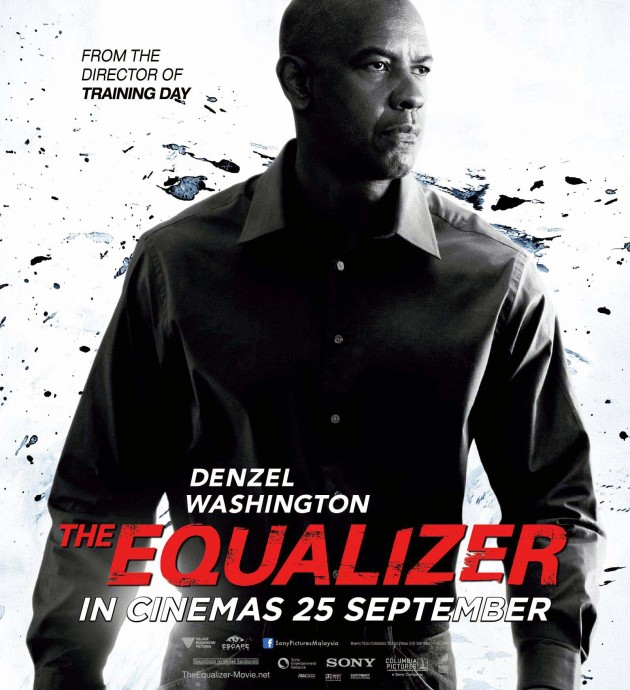 J'ai vu... - Page 5 The-equalizer-poster-630x690