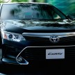 toyota-camry-hybrid-facelift-japan-0002