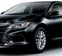 toyota-camry-hybrid-facelift-japan-0005