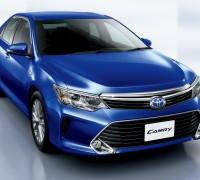toyota-camry-hybrid-facelift-japan-0006