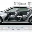 toyota-camry-hybrid-facelift-japan-0013